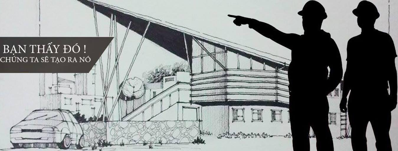 Kiến trúc cộng