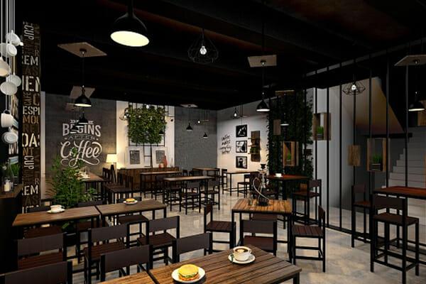 thiet-ke-quan-cafe-may-lanh-tai-da-nang