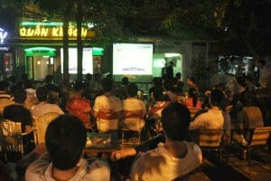 mau-quan-cafe-xem-phim-an-tuong-nhat-2018
