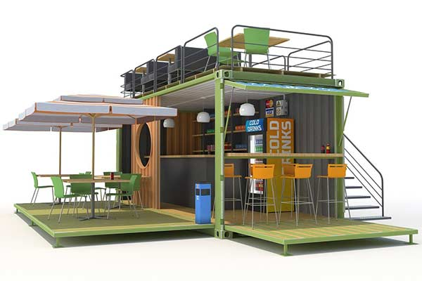mau-thiet-ke-quan-cafe-container-dep-chi-phi-thap