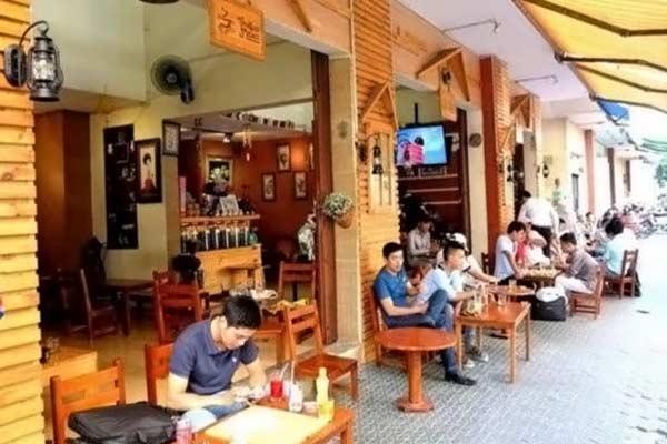 thiet-ke-mo-hinh-quan-cafe-coc-chuyen-nghiep