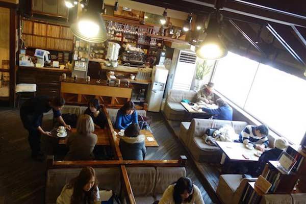 thiet-ke-quan-cafe-han-quoc